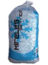 Mireles Party Ice 10lb or 20lb Bagged